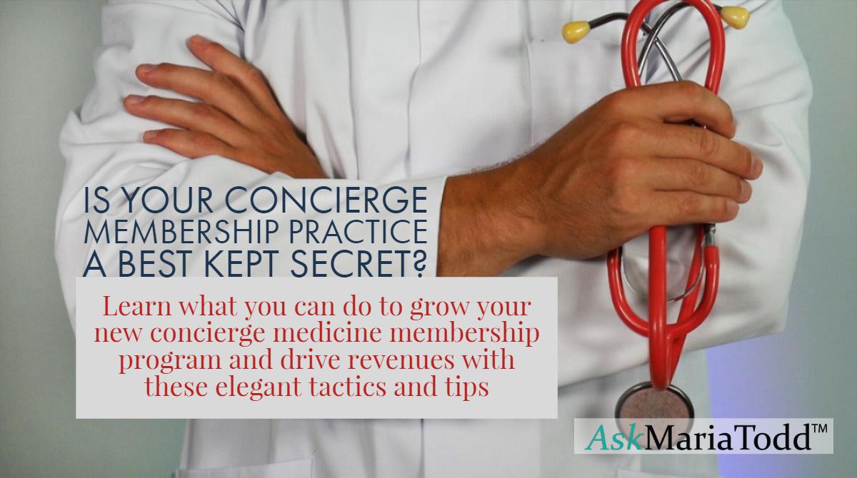 image of physician holding stethoscope