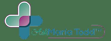 AskMariaTodd™ Logo