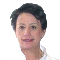 Maria K Todd, MHA PhD is a trusted adviser to the healthcare industry in the USA and abroad.