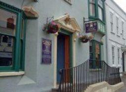 glastonbury-front-door-200