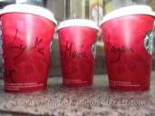 Starbuck #thatsnotmyname