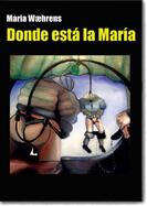 donde_esta_la_maria