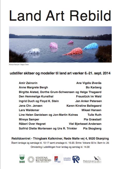 Skærmbillede 2014-09-17 kl. 10.24.24