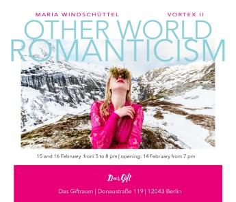 Other World Romanticism 2020