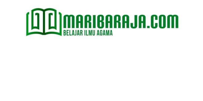 Laporan Perkembangan Dakwah Online Maribaraja.Com – Januari 2020