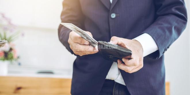 Bolehkah Membayar Hutang Dengan Memberikan Tambahan?