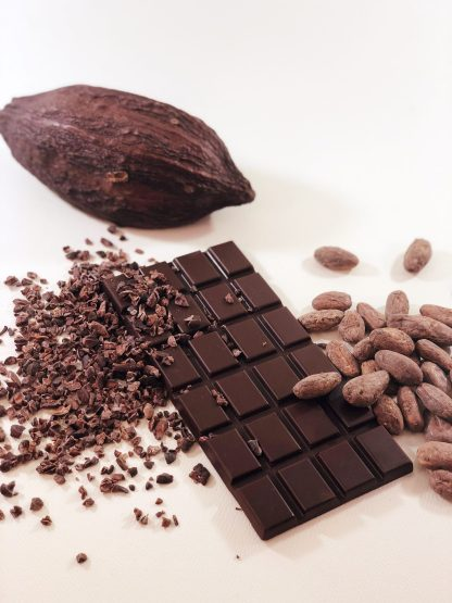cacao-craft-chocolate-bean-to-bar