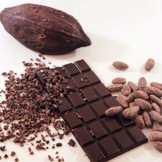 cacao-craft-chocolate-bean-to-bar