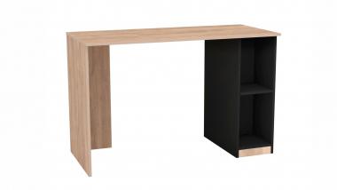 СП-6* (стол письменный)