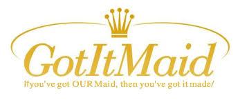 Got It Maid