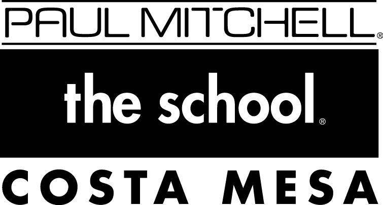 Paul Mitchell the school CM