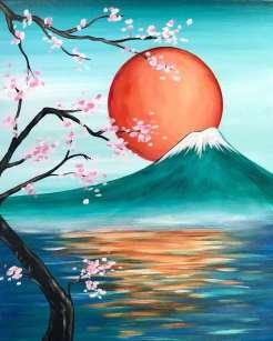japanese-rising-sun-tv