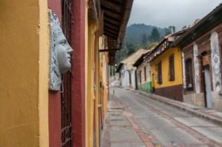 bogota-city-24