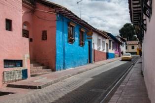 bogota-city-9