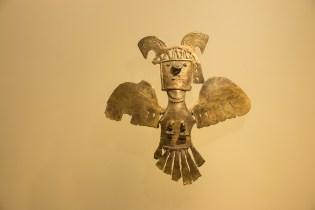 bogota-museums-17