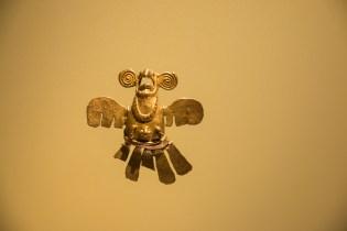 bogota-museums-18