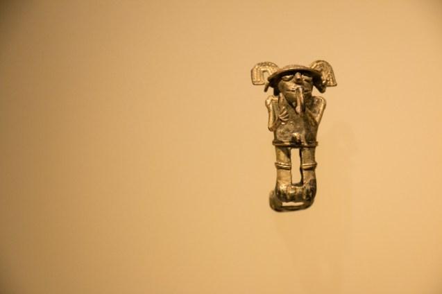 bogota-museums-19