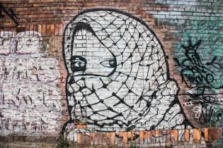 bogota-street-art-2