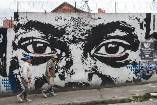 bogota-street-art-3