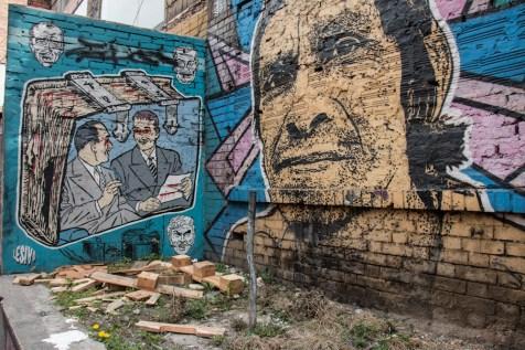 bogota-street-art-5