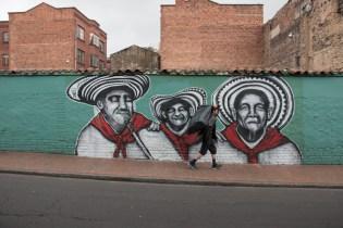 bogota-street-art-9