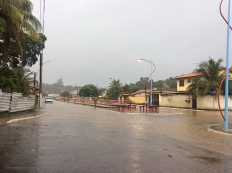 Resultado de imagem para chuva marica