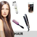 Hair_marica-prod