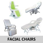 facial-chairs-marica_marica-prod