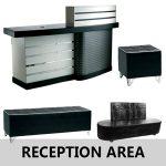 hair-salon-reception-area_marica-prod