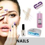 nails_marica-prod