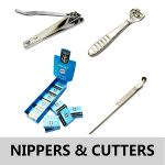 nippers-and-cutters-marica_marica-prod