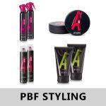 pbf-styling_marica-prod