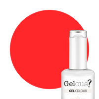 Gelous - Nail Products - Heartbreaker