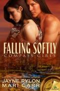 FallingSoftly300