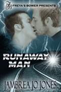 runawaymanweb