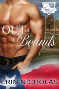 Out-of-Bounds-mockup1