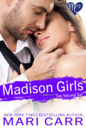 Madison-Girls-mockup2