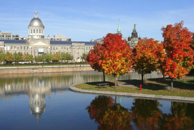 Canada (1)
