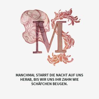 Notegrahy, Deutsch, Zitat, Quote, Marie Graßhoff, Kernstaub, Weltasche, Nebelecho, Autorin, Autorenblog, Schreiben, Kreatives Schreiben,