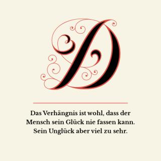 Zitat, Notegraphy, Quote, Deutsch, Marie Graßhoff, Kernstaub, Weltasche, Nebelecho, Autorin, Autorenblog, Schreiben, Kreatives Schreiben,