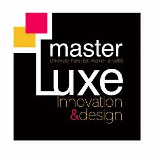 DESS-luxe-et-innovation