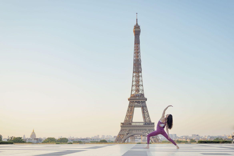 intériorité yoga