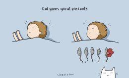 21-benefits-of-having-a-cat-book18__880