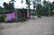 Jour2-enfant-village