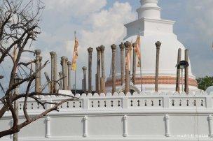 Jour5-petit-stupa-Anura
