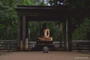 Jour5-prieur-bouddha
