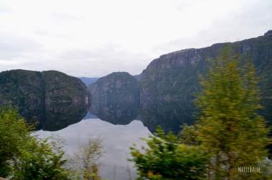 jour2_fjord2_route_asa_bergen