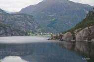 jour2_fjord4_route_asa_bergen