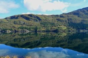 jour2_fjord5_route_asa_bergen