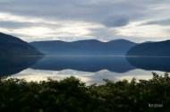 jour5_fjord_route_balestrand_geiranger